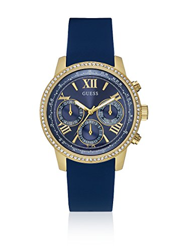 Guess Luxusuhr W0616L2