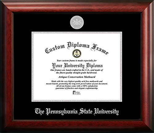 Best Sports Fan Diploma Frames Buying Guide Gistgear