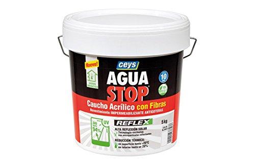 Acqua Stop-Terracot Reflex 5 Kg