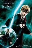 Harry Potter Order of The Phoenix – Ron Weasley –