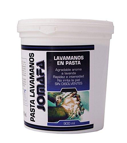 JOMAFA - CUBO 900 ML PASTA LAVAMANOS