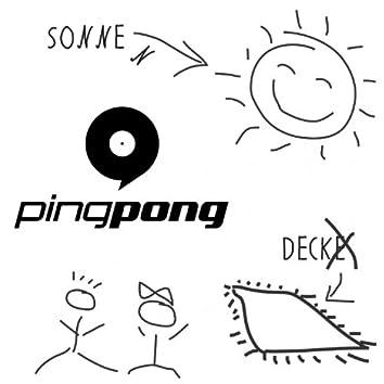 Sonnendeck (Instrumental)