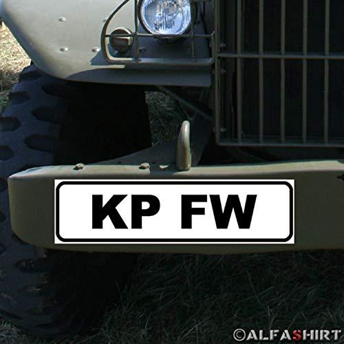 * Panneau Magnétique – Panneau Magnétique KP FW orientales Feldwebel Brochette Mère de la g8ds jaunes Cordon # A346