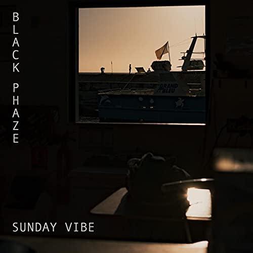 Black Phaze