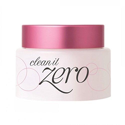Banila Co. Clean It Zero (Pink) 100ml