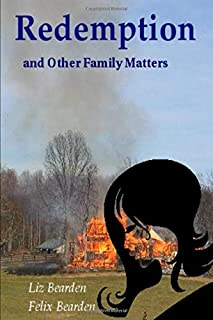 Redemption and Other Family Matters