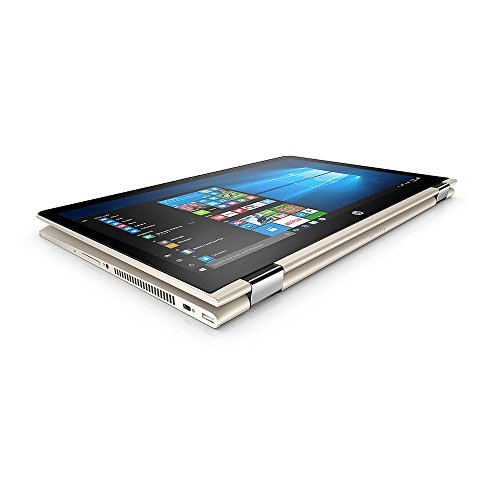Compare HP X360 (HP 15-br) vs other laptops