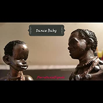 (Please) Dance Baby