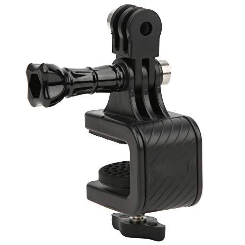 Soporte para scooter eléctrico para PC, abrazadera giratoria para motocicleta, soporte para...