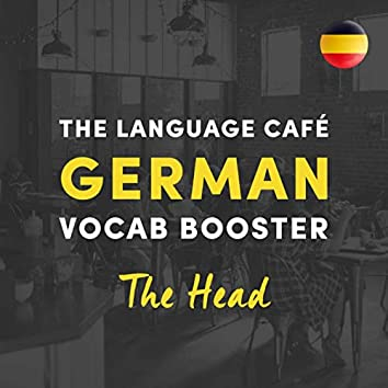 German Vocab Booster: The Head