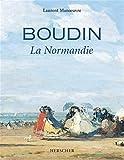 Boudin - La Normandie - Herscher - 14/06/2005