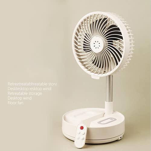 ventilador de pie con mando a distancia fabricante Geduochn