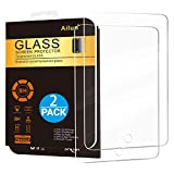 Ailun Screen Protector for iPad Mini 1 2 3 Tempered Glass 9H...