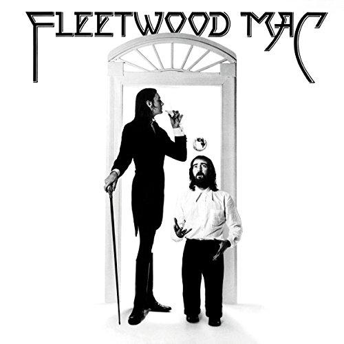 Fleetwood Mac (Coffret Deluxe 1lp/3cd/1dvd)
