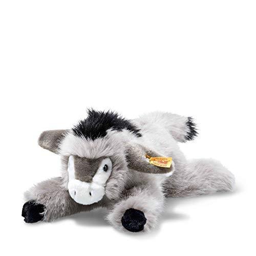Steiff 674815 Esel, grau