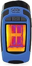 Seek Thermal Reveal – Ruggedized, All-Purpose Thermal Imaging Camera , Blue - RW-AAA