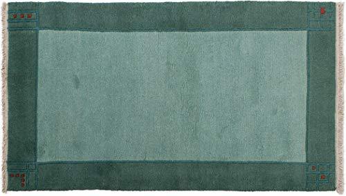 tibeter teppich