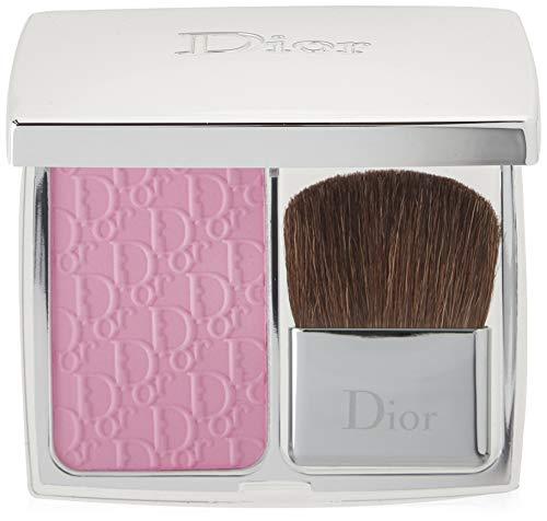 DIOR Rouge - skin Rosy Glow Blush, 1er Pack (1 x 272 Stück)