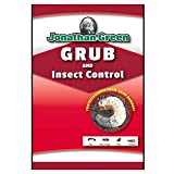 Best Grub Controls - Jonathan Green & Sons 11924 10M Grub/Insect Control Review