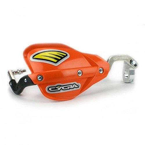 'Probend CRM Handguard Racer Pack 1? (28,6mm) orange–1cyc-...–Cycra 06350682