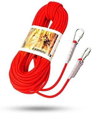Equipo de escalada Antideslizante cuerda al aire libre tienda ...