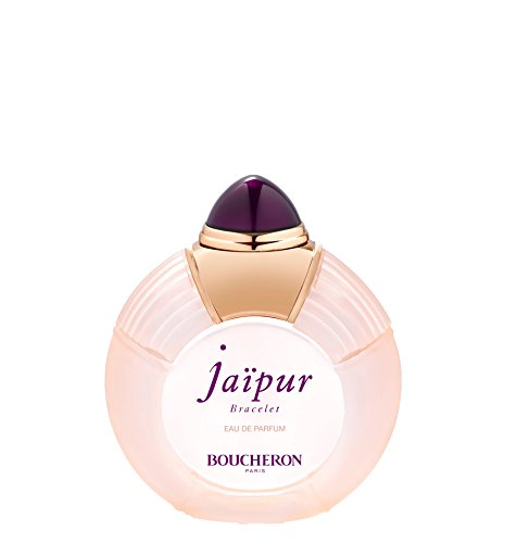 Boucheron Jaipur Bracelet femme / woman, Eau de Parfum, Vaporisateur / Spray 50 ml, 1er Pack (1 x 50 ml)