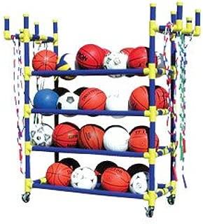 BSN Sports P.E. Recess Cart