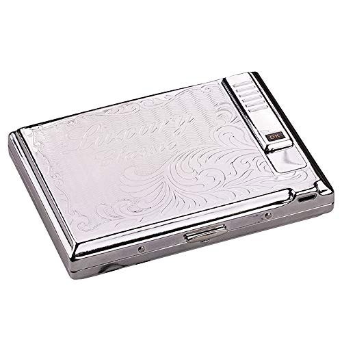 encendedor electronico cocina fabricante Daily Necessities