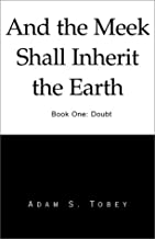 Best and the meek shall inherit the earth Reviews