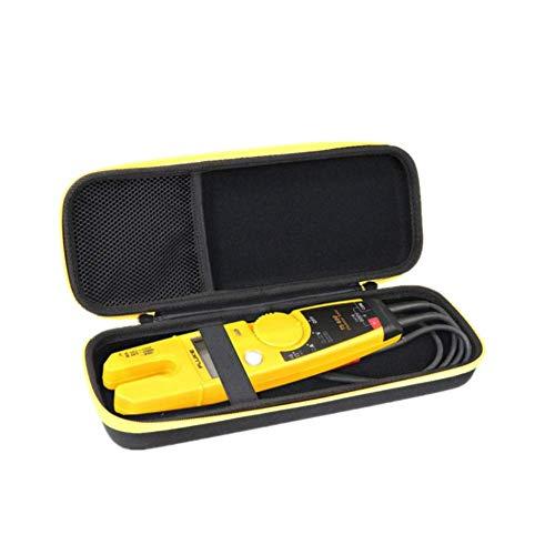 Yuhtech Tragetasche Tasche für Fluke T5-1000 / Fluke T5-600