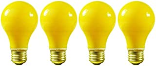 Best incandescent bug lights Reviews