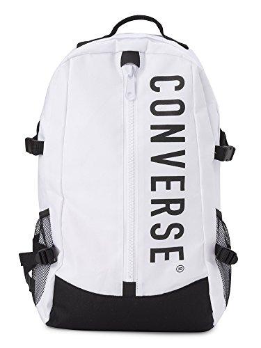 [コンバース] リュック 23L リュックサック バックパック 14476800 【01】ホワイト