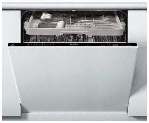 Whirlpool ADG 8773 A++ PC TR FD A scomparsa totale 14coperti A++ lavastoviglie