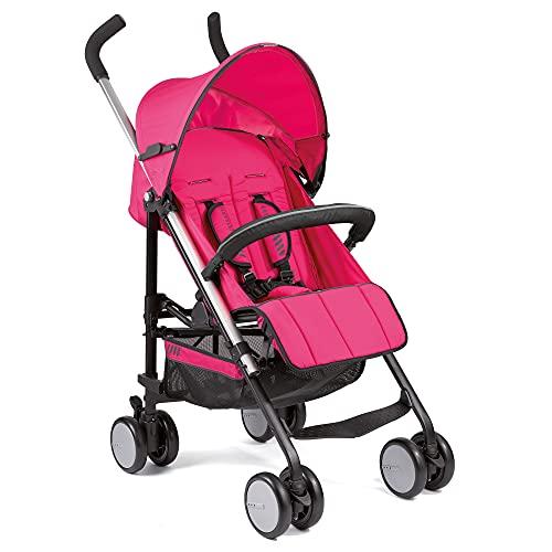Gesslein 305000393000 S5 Sport 391000, pink