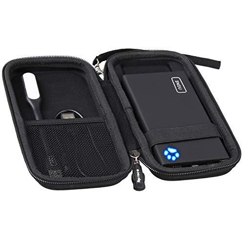 Aproca Hard Travel Storage Case, for Texas Instruments TI-36X...