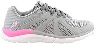 Fila Women's, Memory Fraction 3 Running Sneakers