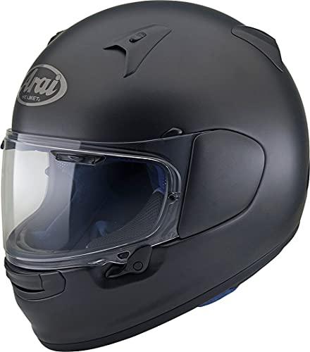 Arai Profile-V Solid casco Nero opaco