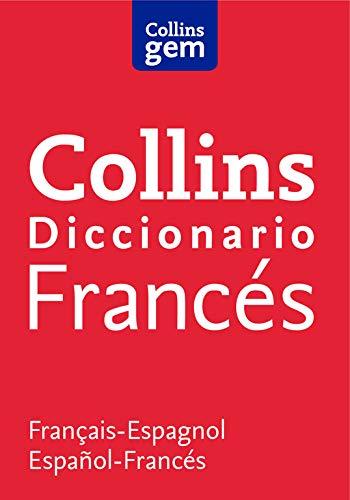 Diccionario Francés (Gem): Français-Espagnol | Español-Francés
