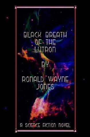 Price comparison product image Black Breath of the Lutron