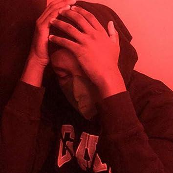 Hoodie Awaking