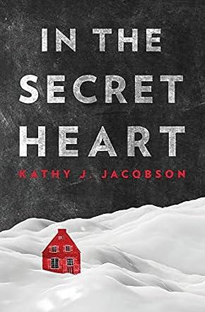 In The Secret Heart