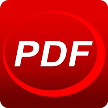 PDF Reader -Scan Edit & Share