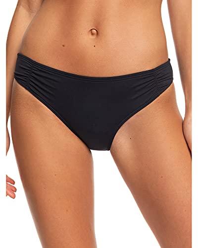 Roxy™ Beach Classics - Full Bikini Bottoms for Women - Frauen
