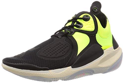Nike Joyride Cc3 Setter At6395-002 - Zapatillas de correr para hombre, (Negro/Negro), 43 EU