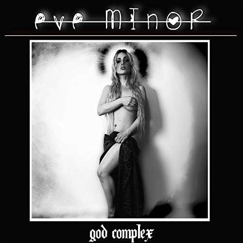 Eve Minor