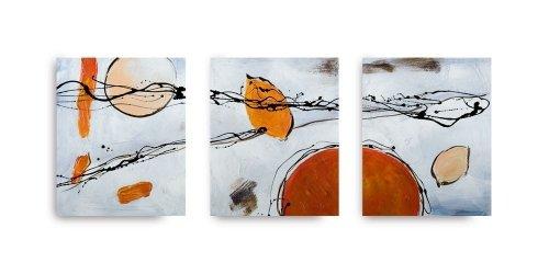 Image 3tlg. Peintures branche Ratto