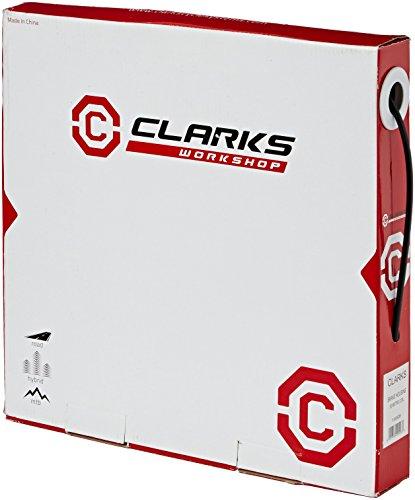 Clarks Y1005DB - Componentes y repuestos para Bicicleta ✅