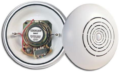 4 watt speaker _image2
