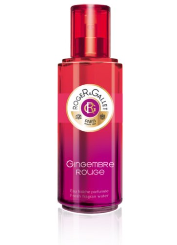 R&G Gingembre Rouge Duft 100ml