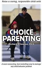 parenting choice